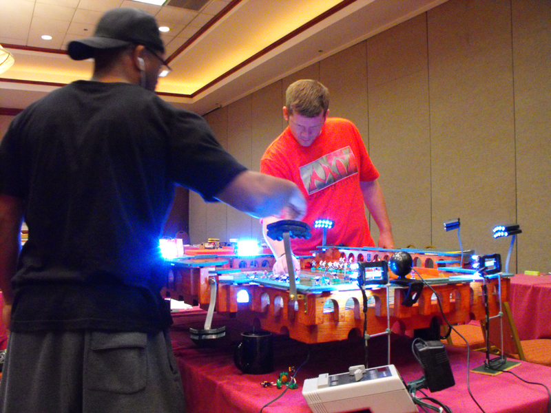 mfcacon-2011-120