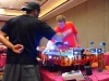 mfcacon-2011-121