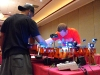 mfcacon-2011-122