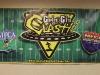 clash-2012-1