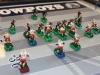 clash-2012-103
