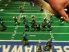 dfw-play-offs-163