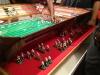 dfw-play-offs-170