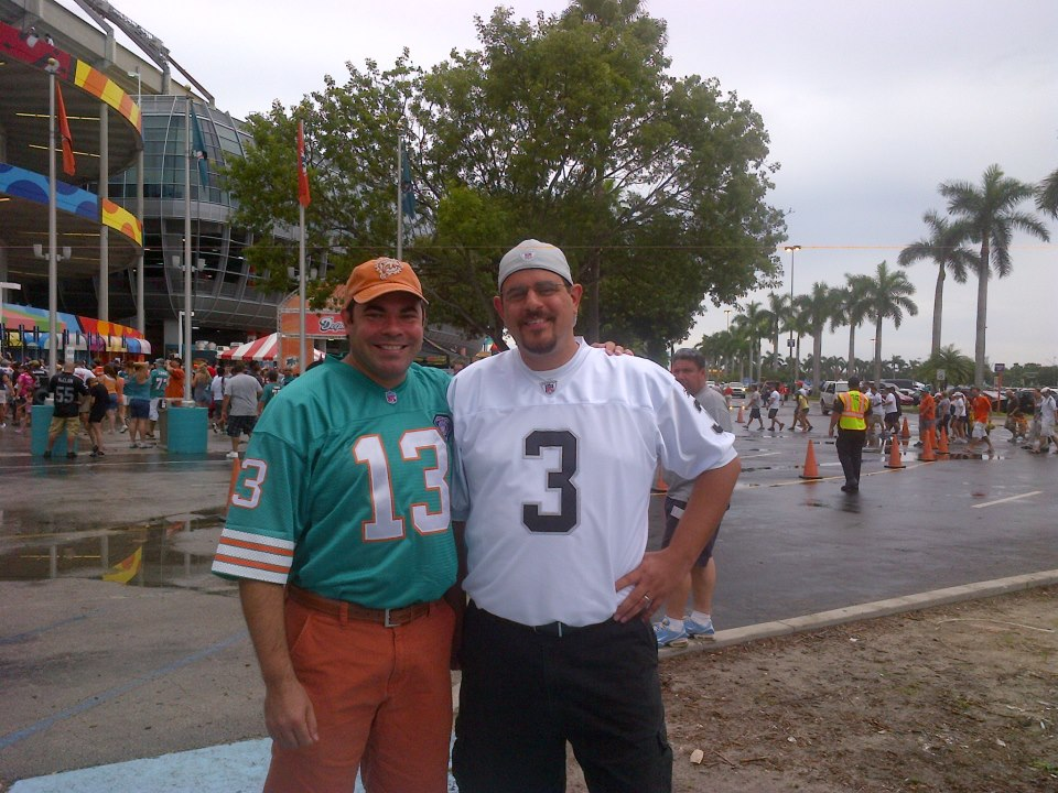 rm-dolphins-raiders-game