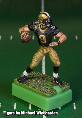 gridiron-brees