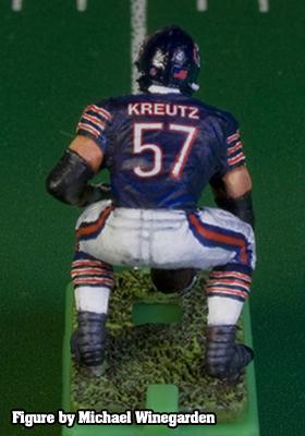 gridiron-kreutz-back