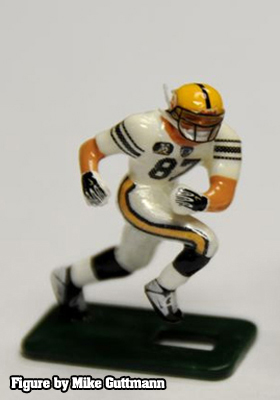 guttman-steelers-79-tback