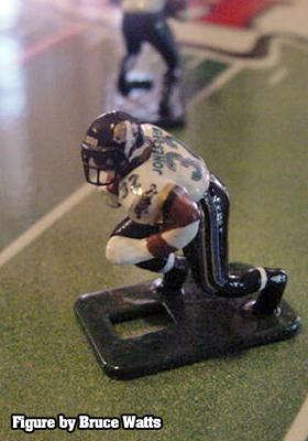 megawattz-jaguars