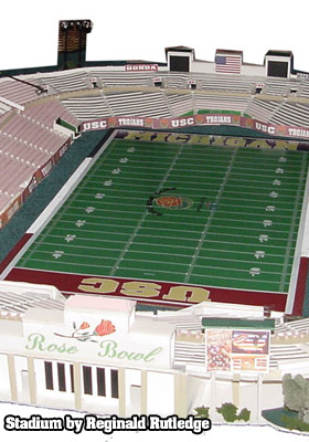 rose_bowl_2-copy