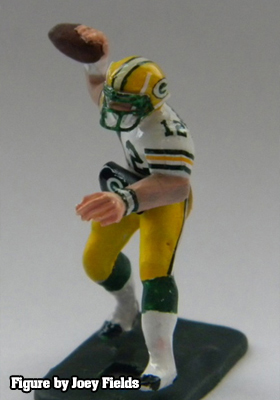 steeler1-rodgers