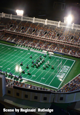 yankee-_stadium-1