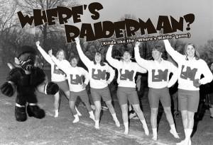 wheres-raiderman