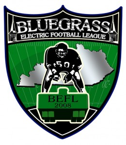 Bluegrass-final-web