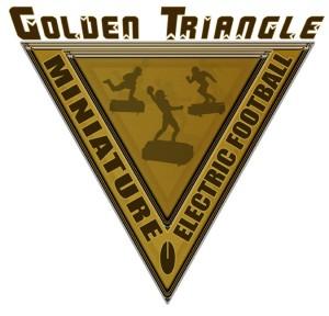 GTMEF-logo