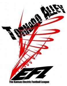 Kansas-EFL-logo