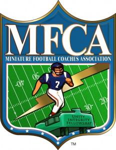 MFCA-logo-600