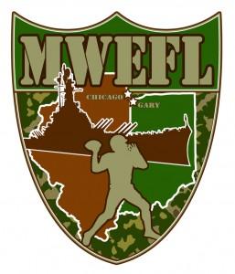 MWEFL-logo2