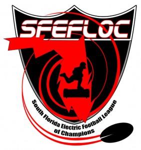 SFEFLOC-600