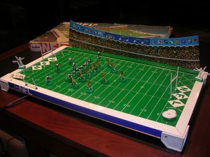 electric-football-101509