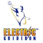 electricgridiron