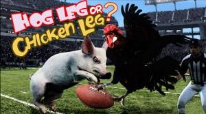 hogleg-chickenleg