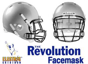 revo-facemask