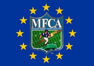 mfcaeuropa