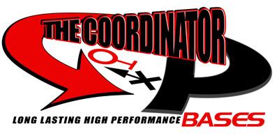 TheCoordinator-400