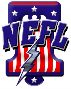 NEFL-new