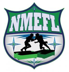 NMEFL