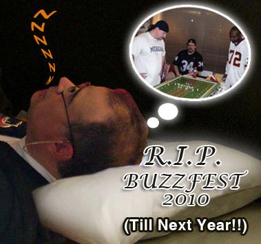 RIP-Buzzfest