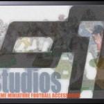 5-13 Studios