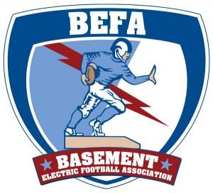 BEFA-logo