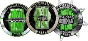 Norbert-logos