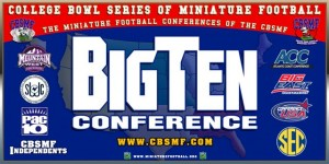 banner-CBSMF-conferences-a