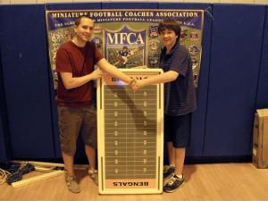 MFCA-2010-Con (222)