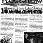 Plugged In_1_1997