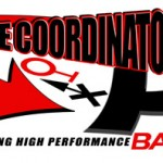 The MFCA Welcomes Our new Sponsor, The Coordinator!
