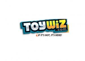 Toy Wiz1a copy