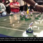 Miggle-championship11