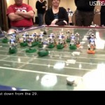 Miggle-championship12