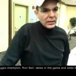 Miggle-championship18