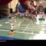 Miggle-championship22