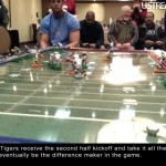 Miggle-championship23