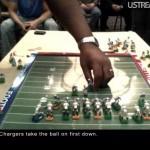 Miggle-championship26