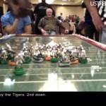 Miggle-championship30
