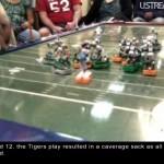 Miggle-championship32