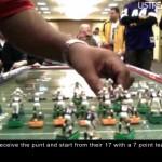 Miggle-championship36