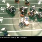 Miggle-championship38