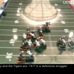 Miggle-championship42